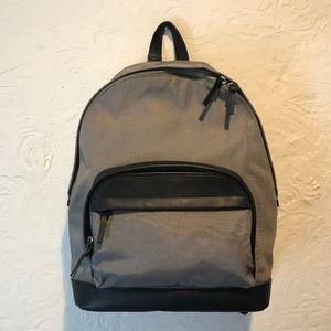 NWT Steven Alan Nylon Backpack